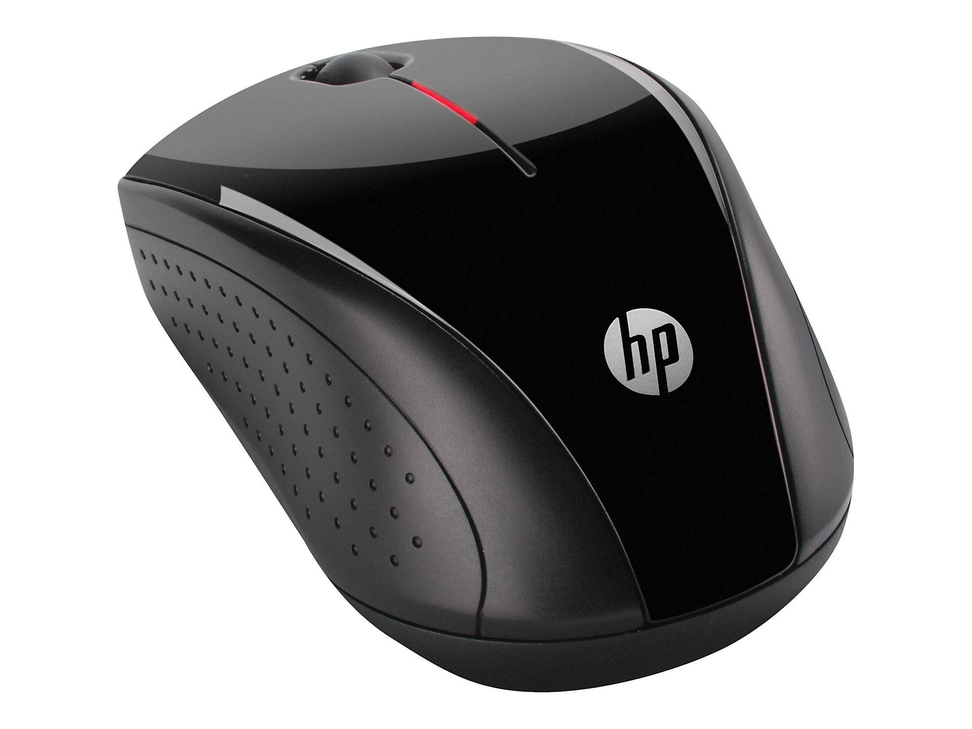 Shop HP Keyboards & Mice