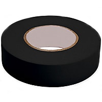 3M Temflex 1700 electrical insulation tape