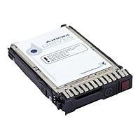 Axiom AX - hard drive - 4 TB - SATA 6Gb/s