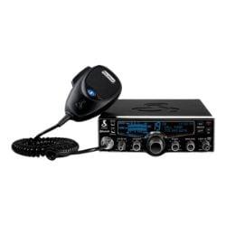 Cobra 29 LX BT CB radio