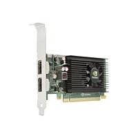 NVIDIA NVS 310 - graphics card - Quadro NVS 310 - 1 GB
