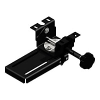 Gamber-Johnson Quad Motion Attachment TS5 - mounting component (Tilt & Swiv