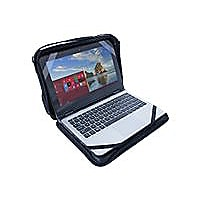 Classmate Always-On 11 - notebook carrying case