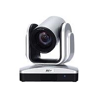 AVer Cam530 - conference camera
