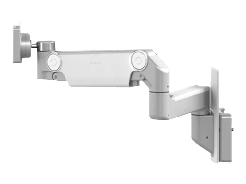Humanscale ViewPoint Wall Mounting Component