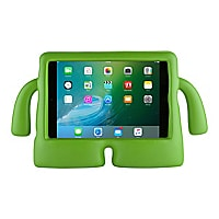 Speck iGuy IPad mini 4 - back cover for tablet
