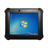 "DT Research Mobile Rugged Tablet DT398B - 9.7"" - Core i7 - 8 GB RAM - 256 G"