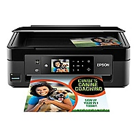 Epson Expression Home XP-430 Small-in-One - multifunction printer (color)