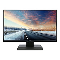 Acer V276HL - LED monitor - Full HD (1080p) - 27""