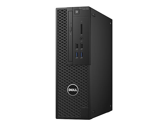Shop Dell Workstations
