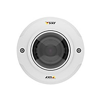 AXIS M3044-V - network surveillance camera