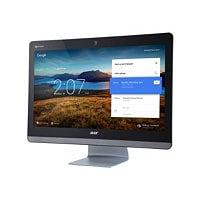 Acer Chromebase CA24I_Wtb3215U - Celeron 3215U 1.7 GHz - 4 GB - 16 GB - LED