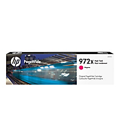 Browse HP Ink