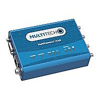 Multi-Tech MultiConnect rCell 100 Series MTR-LVW2-B07-US - router - WWAN -