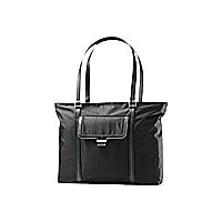 Samsonite Ultima 2 Tote - notebook carrying case