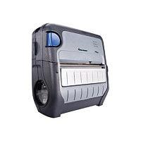 Intermec PB50 - imprimante d'étiquettes - monochrome - thermique directe