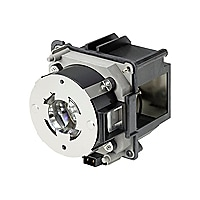 Epson ELPLP93 - projector lamp