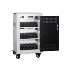 Anywhere Cart AC-PLUS-T 36 Bay Smart Charging Cart