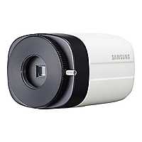 Samsung Techwin WiseNet HD+ SCB-6003 - surveillance camera (no lens)
