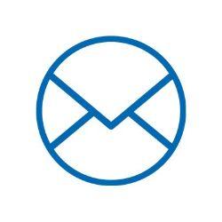 Sophos Sandstorm for Email Protection Advanced - subscription license (1 ye