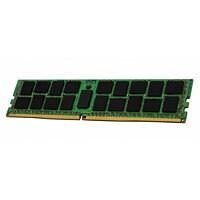 Kingston - DDR4 - 32 GB - DIMM 288-pin - registered