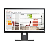 Dell P2317H - LED monitor - Full HD (1080p) - 23""