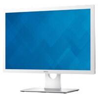 "Dell MR2416 - LED monitor - color - 24"""