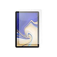 """Compulocks DoubleGlass Galaxy Tab S2 8"""" Armored Tempered Glass Screen Prote"""