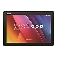 ASUS ZenPad 10 Z300M - tablet - Android 6.0 (Marshmallow) - 16 GB - 10.1""