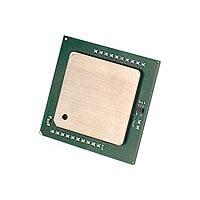 Intel Xeon E5-2650V4 / 2.2 GHz processor
