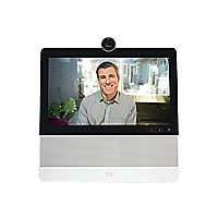 Cisco DX70 - video conferencing kit - 14""