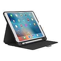 """Speck StyleFolio iPad Pro 12.9"""" flip cover for tablet"""
