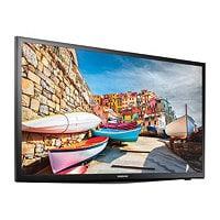 """Samsung HG28NE473AF HE473 series - 28"""" Pro:Idiom LED display"""