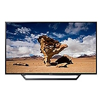 "Sony FWD-48W650D BRAVIA Pro - 48"" Class (47.6"" viewable) LED display"