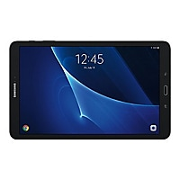 Samsung Galaxy Tab A (2016) - tablet - Android 6.0 (Marshmallow) - 16 GB -