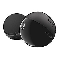 Dell AE215 - speakers - for PC