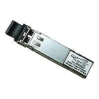 Transition Networks - SFP (mini-GBIC) transceiver module - GigE, Fibre Chan