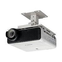 Canon REALiS WUX450ST Pro AV - LCOS projector