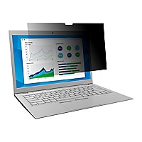 "3M™ Privacy Filter for 14.1"" Standard Laptop"