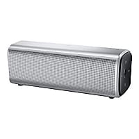 Dell AD211 - speaker - for portable use - wireless - 520-AAGP