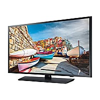 "Samsung HG40NE470SF HE470 series - 40"" LED display"