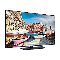 "Samsung HG55NE470BF 55"" LED TV"