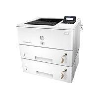 TROY MICR m506dtn - printer - monochrome - laser