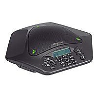 ClearOne Max Wireless - cordless conference phone