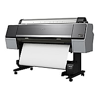 Epson SureColor SC-P8000 - Designer Edition - large-format printer - color