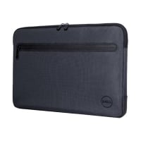 Dell tablet accessories