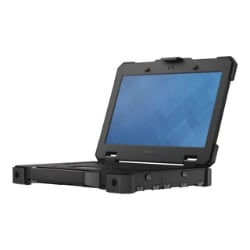Shop Dell Latitude Rugged Laptops & Tablets