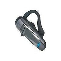 Motorola H300 - headset