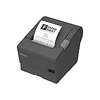 EPSON TM-T88V THERMAL RECEIPT PRINT