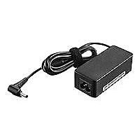 eReplacements AC0453011RE - power adapter